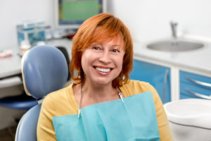 sedation dentist dallas