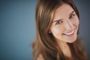 Get a beautiful smile with your cosmetic dentist in North Dallas.